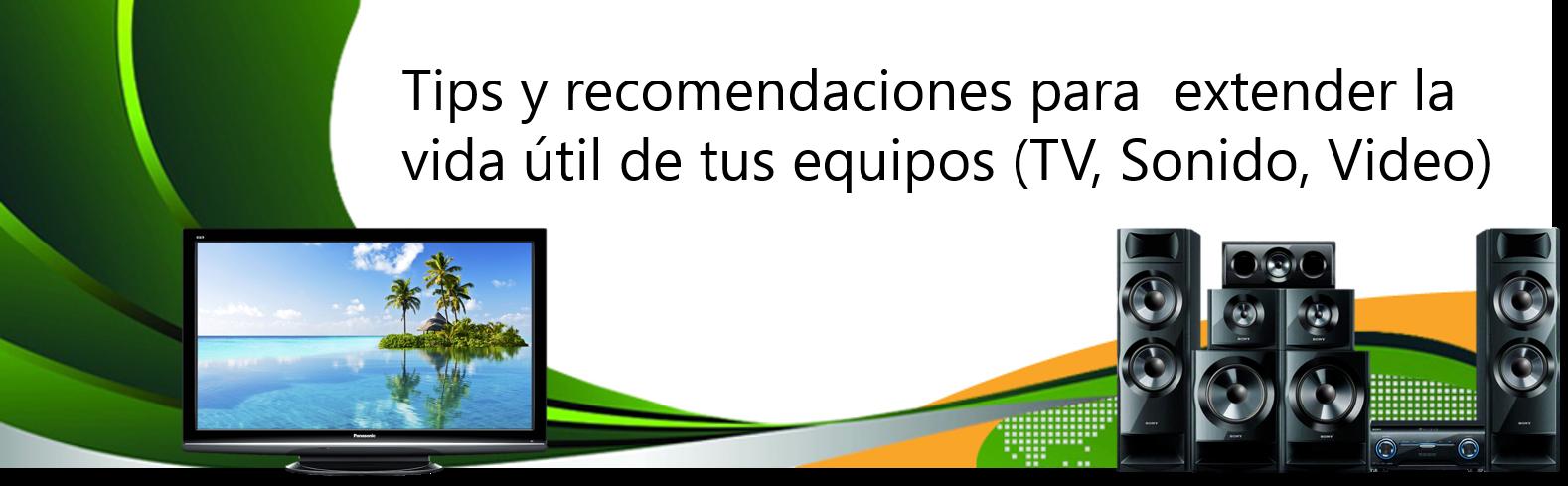 banner recomendaciones